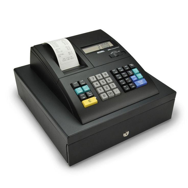 Best 25+ Cash register ideas on Pinterest | Cash counter ...