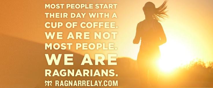We are Ragnarians: Relay Racing, Ragnarsoc Ragnarrelay, Florida Keys, Fit Inspiration, Ragnar Relay, Health, Ragnarrelay Swagnar, Hour W Are Ragnarian, Are Ragnarian Ragnarrelay