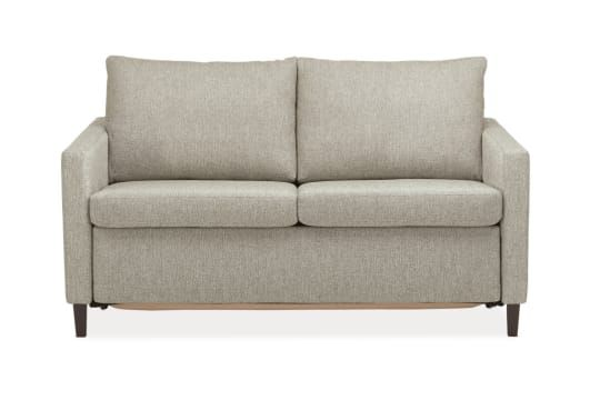 The Best Sleeper Sofas And Sofa Beds Best Sleeper Sofa Sofa Bed
