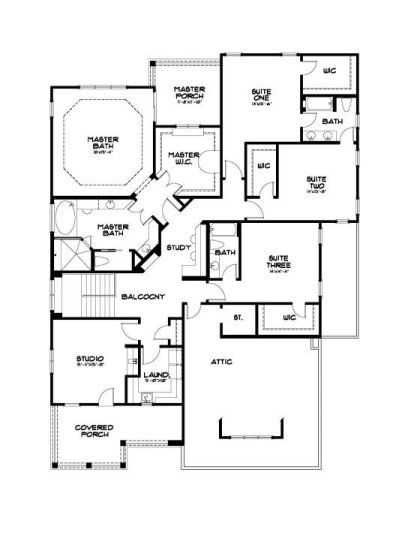 Extreme makeover home edition house plans for Extreme home designs