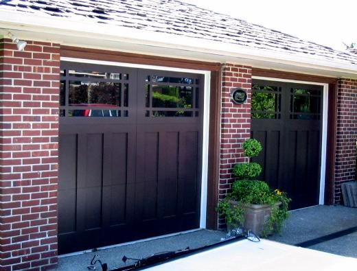 41 Best Brick Shake Color Combinations Images On
