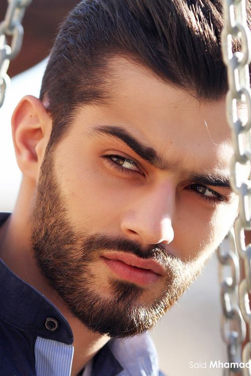 arabi buddhist single men Meet muslim singles online now  you can use our filters and advanced search to find single muslim women and men in your area who match  buddhist singles.