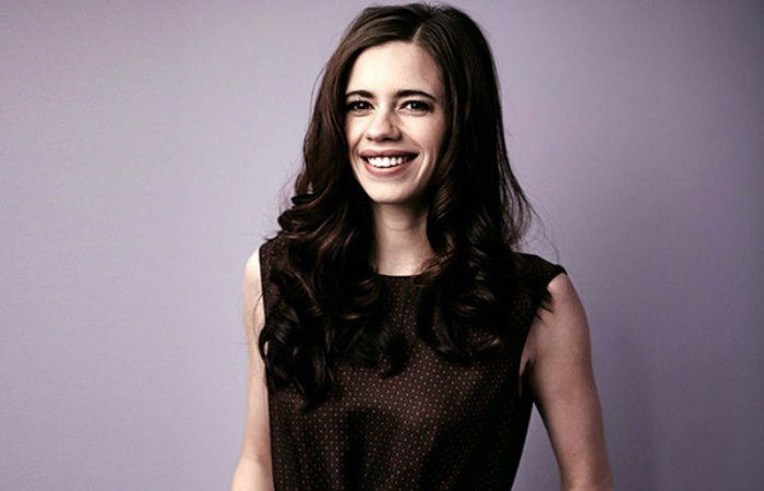 #Throwback! A Swing Massager ad Featuring #KalkiKoechlin Will Surprise You