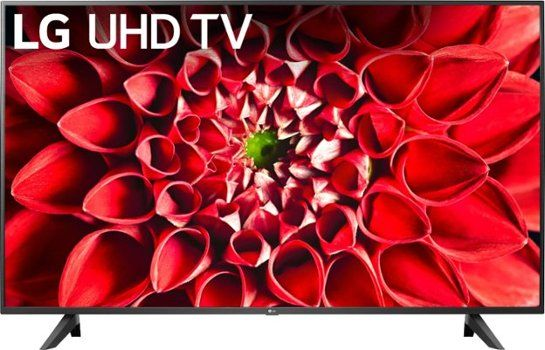 Lg 65 Class Un7000 Series Led 4k Uhd Smart Webos Tv 65un7000pud Best Buy In 2020 Cool Things To Buy Uhd Tv Led Tv