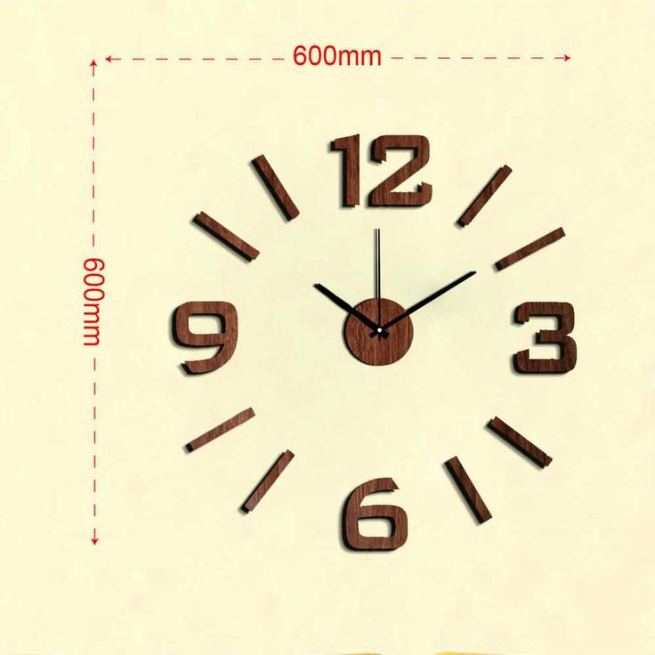 Creative vintage home decor saat relojes pared decoracion watch large digita relogio parede wall clocks kitchen diy plastic