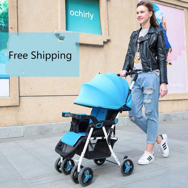 474 besten Strollers Bilder auf Pinterest | Kinderwagen, Kinderwägen ...