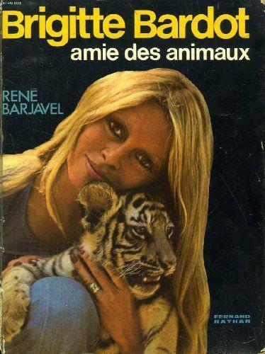 109 best images about Brigitte Bardot Books on Pinterest