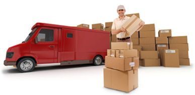 movers burlington county  http://www.fryesmoving.com/index-php/contact-us.html