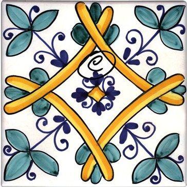 Ceramica il Pozzo, Baronissi (SA). #artigiani #salerno #lavoro #artigianato