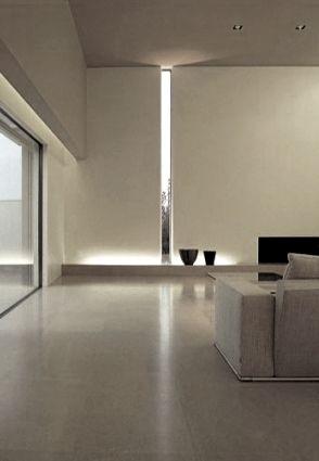 House Mantova | projet. Vittorio Longheu, Roberto Bona, Marcello Bruno, Ugo Rossi,Barbara Vivian