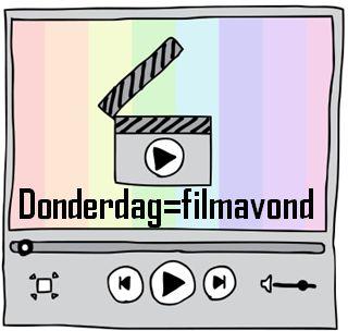 Documentaire: Anne vliegt