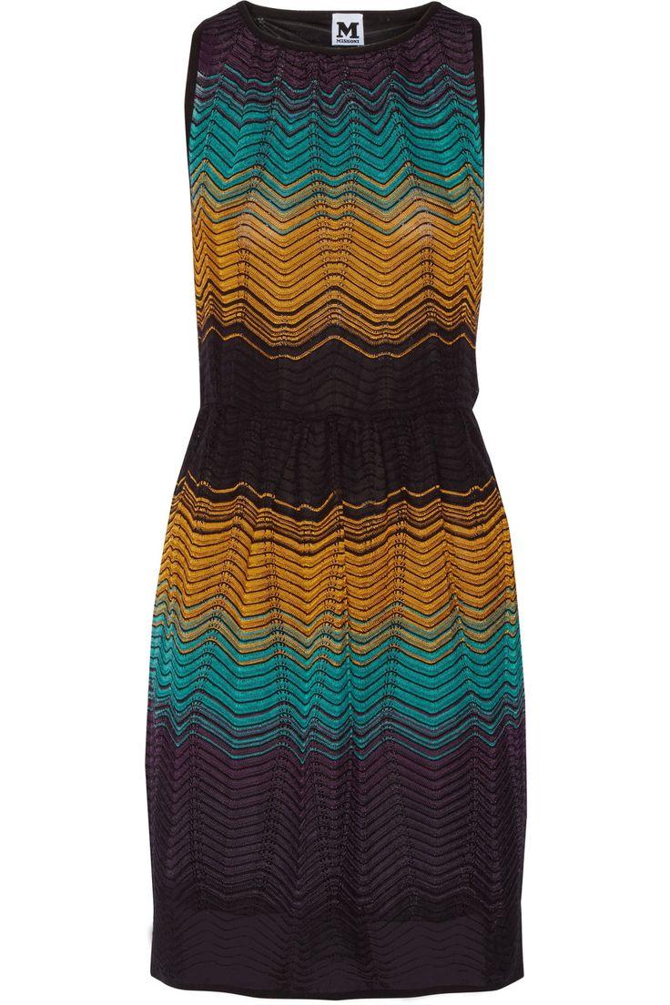 Best 25  Discount designer clothes ideas on Pinterest | Discount ...
