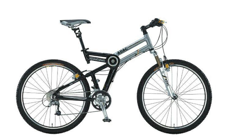 Mejores 20 im genes de bicicleta urbana en pinterest for Disenos para bicicletas