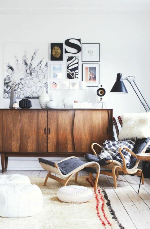 Skandinavisches design  191 besten Skandinavisches Design Bilder auf Pinterest ...