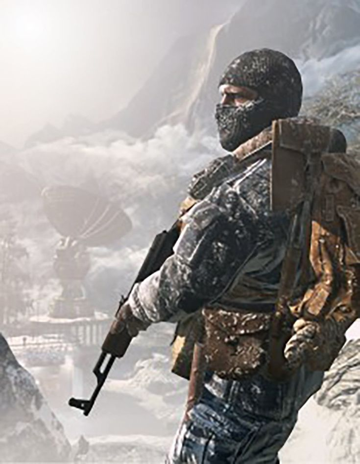 Call Of Duty Black Ops Xbox 360 Game in 2020 Black ops