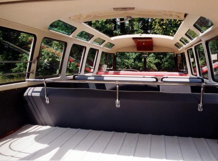 78 Best Vw Bus Images On Pinterest Volkswagen Bus Vw Camper Vans