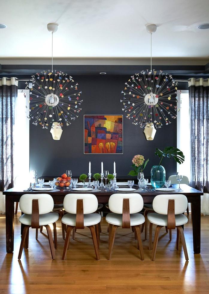 126 best project fresh family living images on pinterest