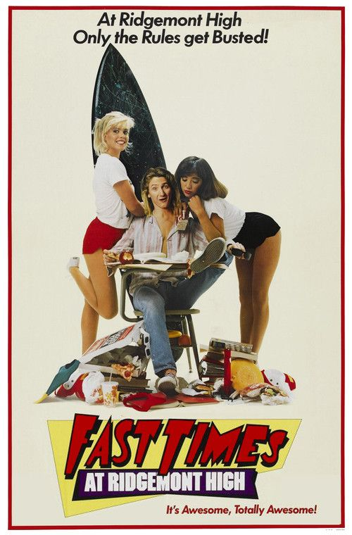 (=Full.HD=) Fast Times at Ridgemont High Full Movie Online | Download  Free Movie | Stream Fast Times at Ridgemont High Full Movie Free | Fast Times at Ridgemont High Full Online Movie HD | Watch Free Full Movies Online HD  | Fast Times at Ridgemont High Full HD Movie Free Online  | #FastTimesatRidgemontHigh #FullMovie #movie #film Fast Times at Ridgemont High  Full Movie Free - Fast Times at Ridgemont High Full Movie