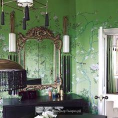 Зеленый цвет в интерьере. Зеленые и салатовые интерьеры. Темно-зеленые интерьеры фото. Зеленые цвета и оттенки в дизайне интерьера