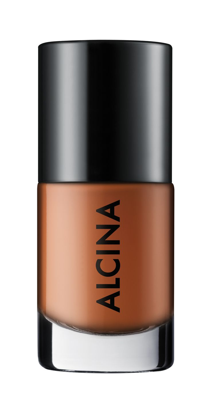 Alcina Ultimate Nail Colour country 130.
