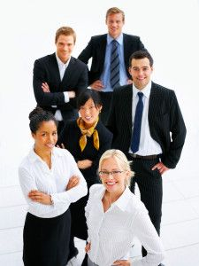 Small businesses in Canada have a wide variety of Canadian government grants for hiring new employees to increase and enhance their talent pool. We have chosen the top five readily accessible hiring grants for small business across all areas of focus, including; technical, engineering, marketing, and general programs. The Most Popular Small Business Grants for…