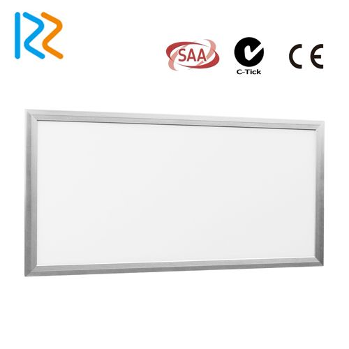 http://www.naturegreenusa.com/Product/LED-Panel-Light/82.html#sthash.3Dn5zhpz.dpuf LED panel light RZPL-P0306-24W560