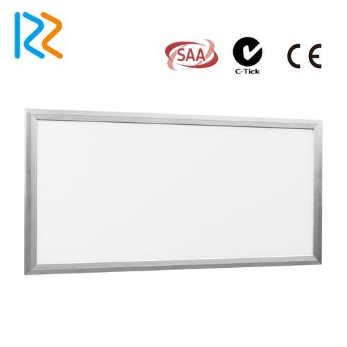http://www.naturegreenusa.com/Product/LED-Panel-Light/82.html#sthash.3Dn5zhpz.dpuf LED panel light RZPL-P0306-24W560