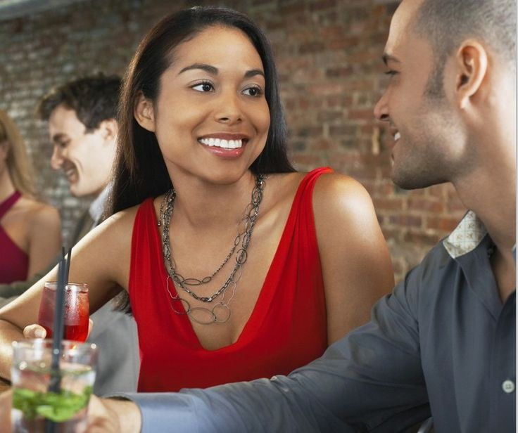 speed dating for over 40 sydney