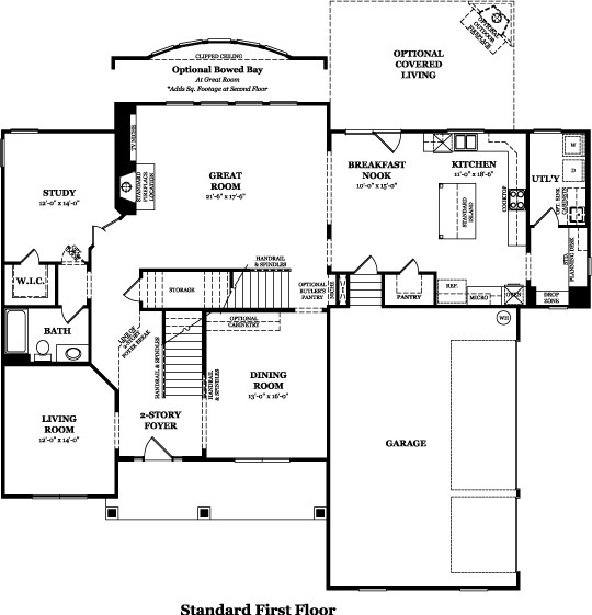 Flooring Companies Bay Area: 33 Best Images About Fabulous Floorplans On Pinterest
