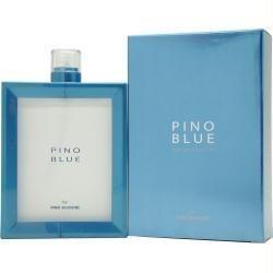 Pino Blue By Pino Silvestre Edt Spray 2.5 Oz