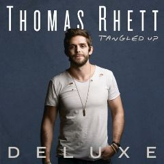 Thomas Rhett – Tangled Up album 2016, Thomas Rhett – Tangled Up album download, Thomas Rhett – Tangled Up album free download, Thomas Rhett – Tangled Up download, Thomas Rhett – Tangled Up download album, Thomas Rhett – Tangled Up download mp3 album, Thomas Rhett – Tangled Up download zip, Thomas Rhett – Tangled Up FULL ALBUM, Thomas Rhett – Tangled Up gratuit, Thomas Rhett – Tangled Up has it leaked?, Thomas Rhett – Tangled Up leak, Thomas Rhett – Tan