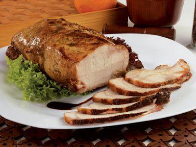 115 best navidad xmas peru images on pinterest xmas christmas navidad peruana peruvian christmas lomo de cerdo navideo pork loin navideo forumfinder Images