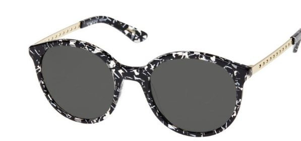 Sass and Bide - Kenitra Kings Sunglasses