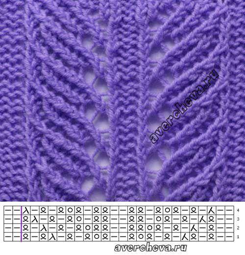 f5fdf415af44d169813de30e473cee4f.jpg (500×521)
