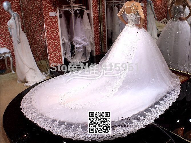 256 best images about wedding 39 s dress and suits on for 34 wedding dresses that should have never existed