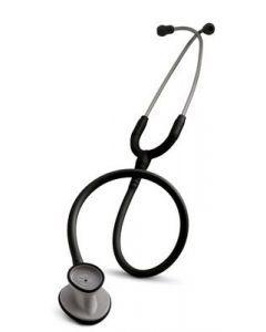 Littmann Lightweight II S.E. Stethoscope  Regular price: $52.37 - Save 7% with code SAVE7 (expires 12/5/2016)