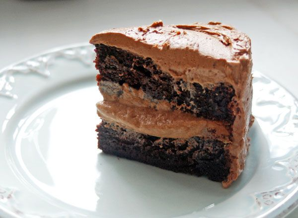 Low Fat Chocolate Cake Recipes From Scratch: 17 Best Images About Port Recipes On Pinterest