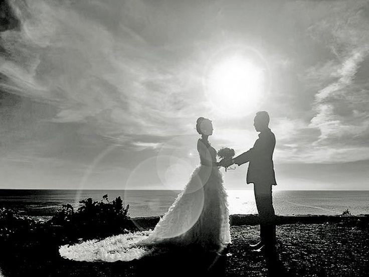 bali-wedding-photografer-hendra-zumi-01