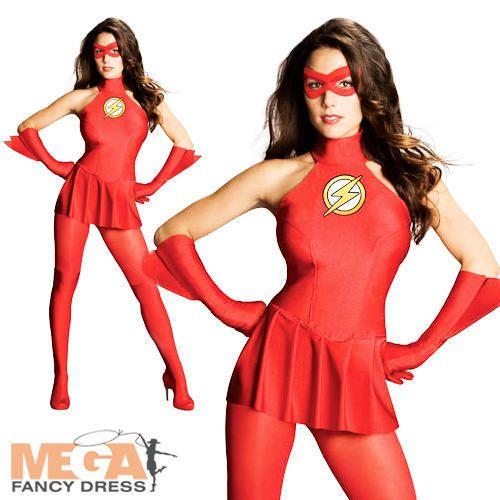 25+ Best Ideas About Superhero Fancy Dress On Pinterest