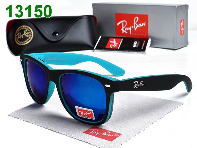 cheap ray ban sunglasses  cheap ray ban sunglasses