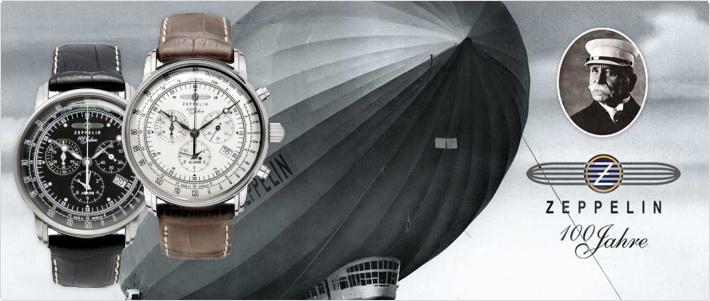 Zeppelin Uhren kaufen :: Juwelier Steiner - http://www.steiner-juwelier.at/Marken/Zeppelin:::3_19.html#page=1_selector=18_selector=0_sorter=3=0=159=1299
