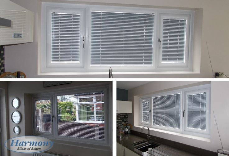 Perfect Fit Blinds are ideal for any room in your home.