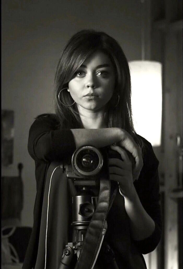 96 best Sarah Hyland images on Pinterest | Celebs, Sarah ...