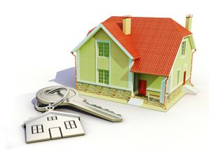 Direct Debit Request Service Agreement Personal Loan/Home Loan