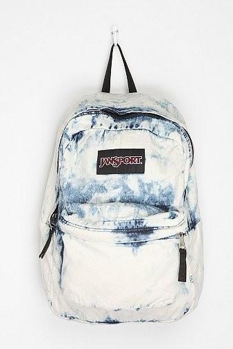 25  best Jansport Backpack ideas on Pinterest | JanSport, Blue ...