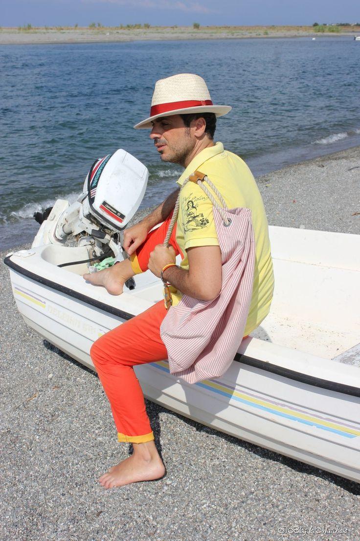 Fashion blog di moda maschile http://www.ilblogdelmarchese.com/fashion-blog-moda-uomo/ #menswear #ilblogdelmarchese #mensfashion #menstyle #modauomo #modamasculina #moda #summer2915 #ootd #iittiuomo #hats #outfis #entreamis #doria1905 #calabrese1905