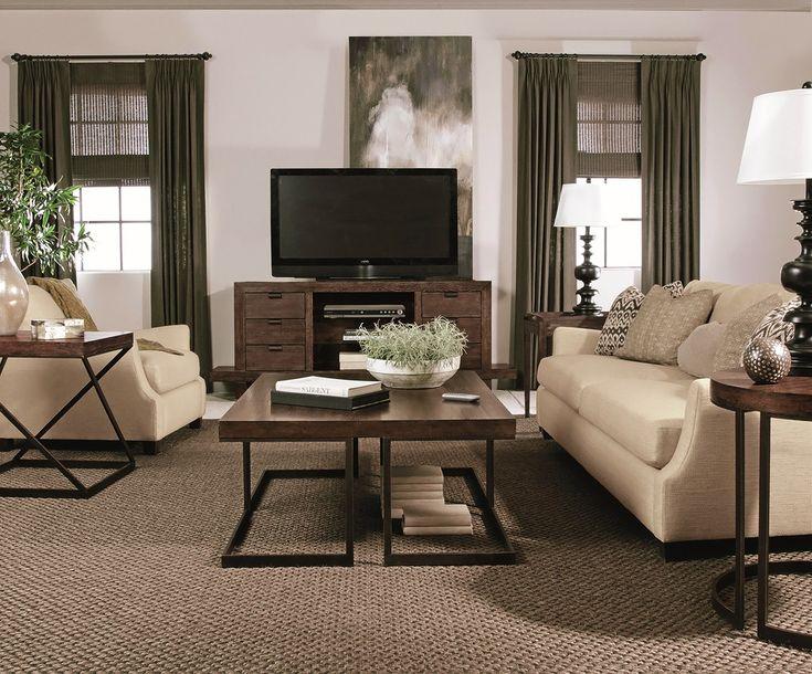 living room furniture columbus ohio living room sets columbus ohio