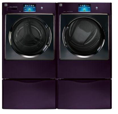 120 Best Purple Appliances Images On Pinterest Kitchen