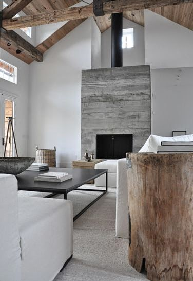 11 Best Balkom Images On Pinterest Barn Attic Spaces And Barns