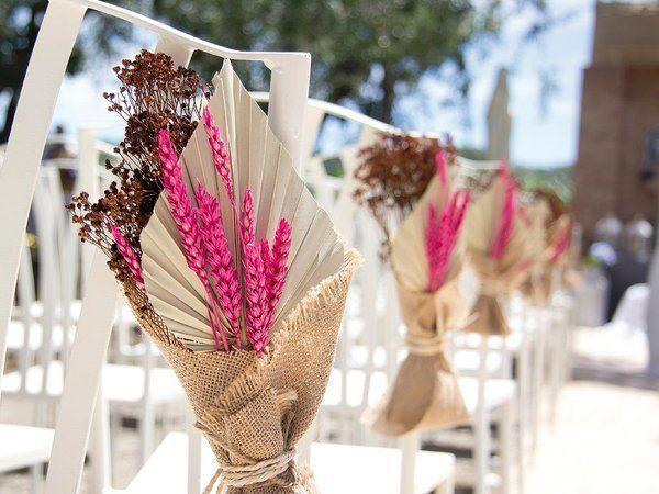Decoracion Bautizo En Jardin ~ 1000+ images about decoraciones de boda on Pinterest